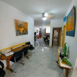 משרדים קטנים להשכרה בנתניה