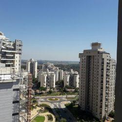 דירות למכירה בנתניה רמת פולג